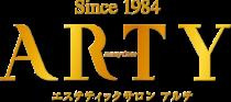 札幌エステサロンARTY